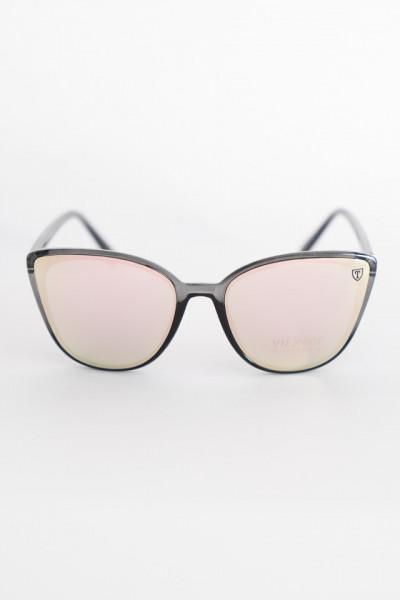 Timeout - Ochelari de soare cu lentile tip oglinda