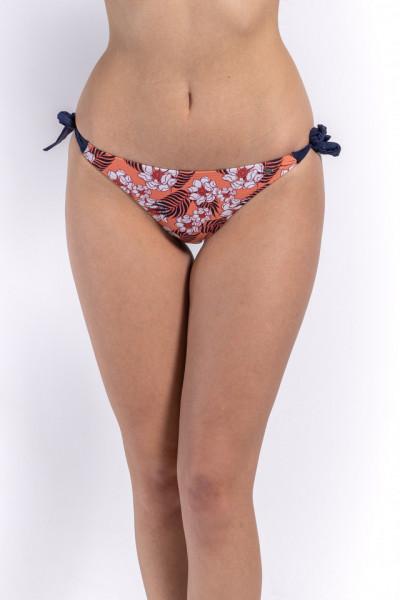 Lee Cooper - Slip de baie cu imprimeu floral