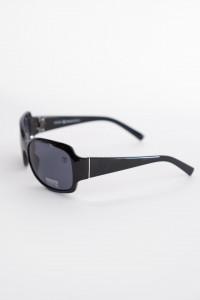 Timeout - Ochelari de soare cu lentile ovale