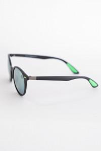 Timeout - Ochelari de soare cu lentile tip reflexie