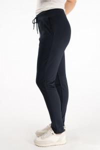 KVL - Pantaloni lungi casual cu buzunare