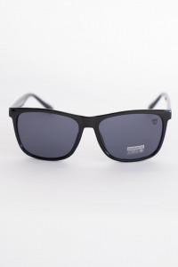 Timeout - Ochelari de soare cu lentile si rama uni