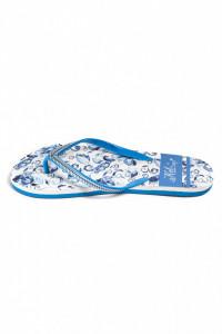 KVL - Papuci de plaja dama