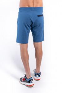 Lee Cooper - Bermude jogging barbat