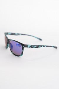 Timeout - Ochelari de soare cu lentile colorate