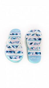 KVL - Papuci de plaja