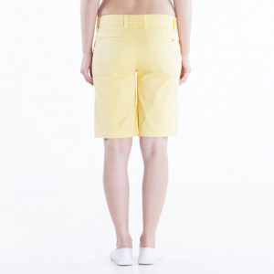 PANTALONI SORT DAMA MELLOW YELLOW TIMEOUT