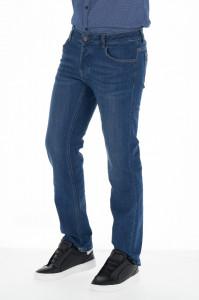 KVL - Blugi lungi barbat regular fit