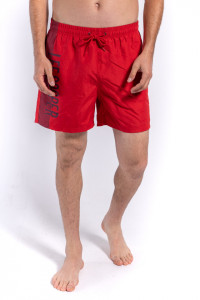 PANTALON DE BAIE BARBAT CHILLI PEPPER LEE COOPER