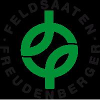 FREUDENBERGER