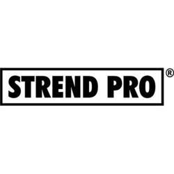 STEND PRO