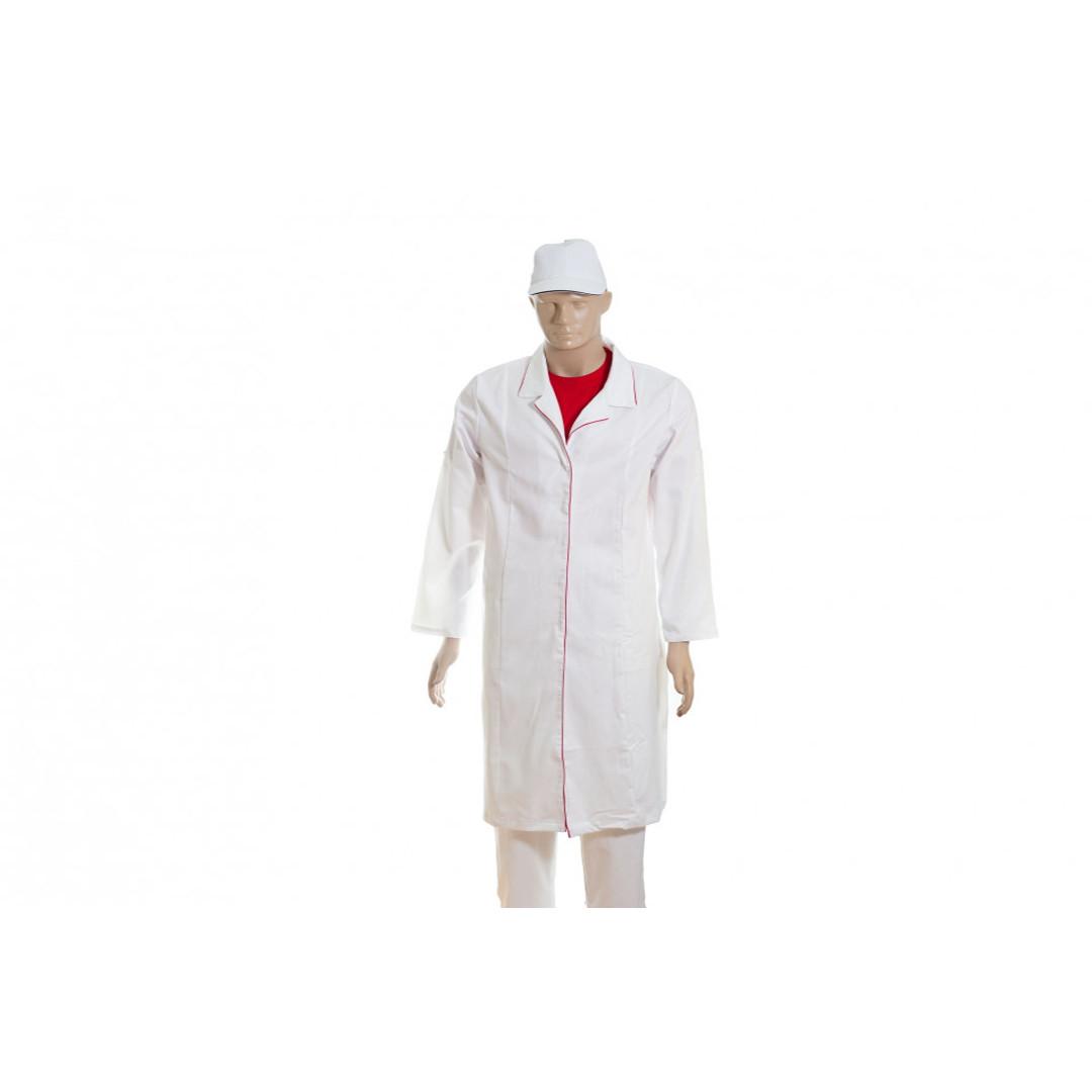 Mesarske i kuvarske uniforme