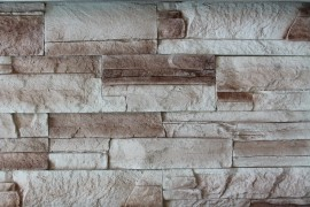 Dekorativni kamen Cream Stone