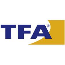 Digitalna meteorološka stanica TFA 35.1087