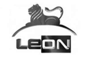 Klompe bele Leon