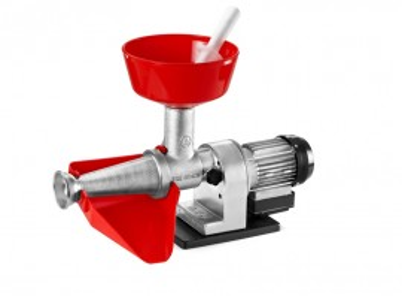 Mašina za ceđenje paradajza BIG 65