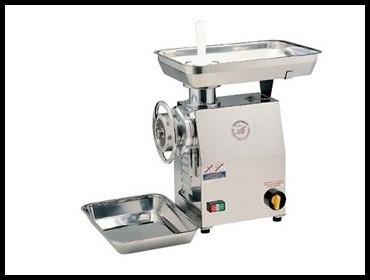 Mašina za mlevenje mesa 22 polu-unger PROF
