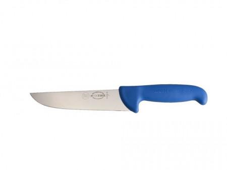 Mesarski nož široko sečivo 15cm Dick Ergo Grip