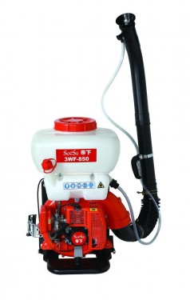 Motorna prskalica 3WF-850