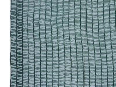Mreža za zasenu 6x100m 40% zelena