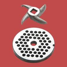 Nož za mašinu za mlevenje mesa 12