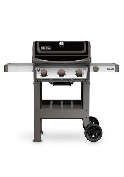 Plinski roštilj Weber  Spirit II E-310 GBS