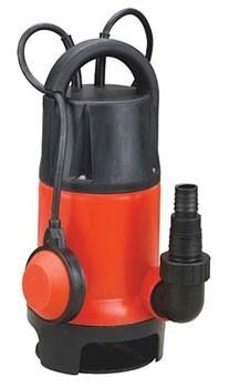 Potapajuća pumpa SP13-400 za prljavu vodu
