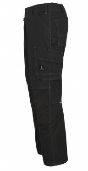 Radne pantalone MASCOT Houston