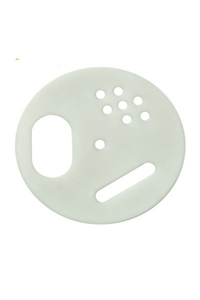 Slika Regulator leta PVC - R49mm