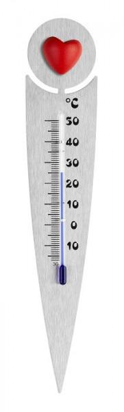 Termometar displej, 20 komada