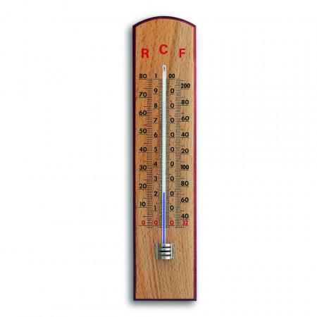 Analogni školski termometar TFA 12.1007