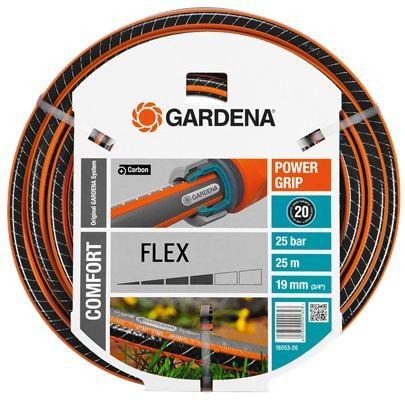 Baštensko crevo Flex 25m 3/4 Gardena