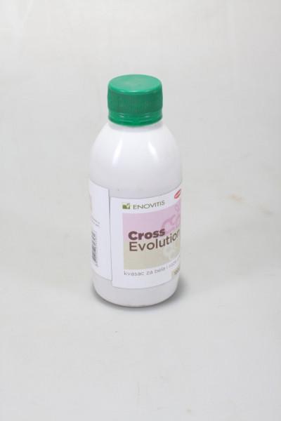 KVASAC CROSS EVOLUTION 100 gr za bela i crna vina