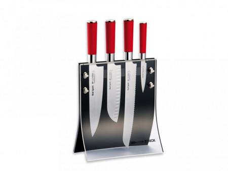 Set noževa Dick Red Spirit 8177200