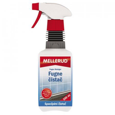 Sredstvo za čišćenje i održavanje fugni 0.5L Mellerud
