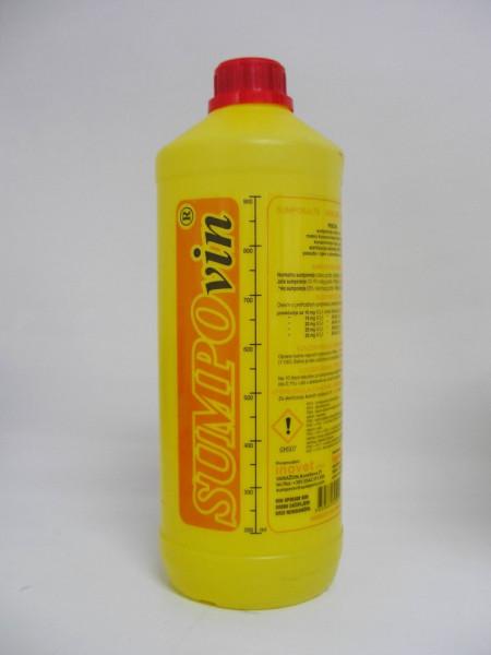 Sumporasta kiselina SUMPOVIN 1L
