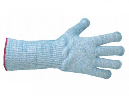 Zaštitna rukavica za niske temperature Cutguard Thermo