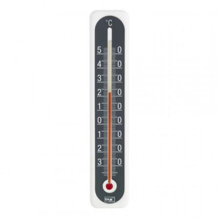 Analogni termometar spoljni/unutrašnji TFA 12.3049