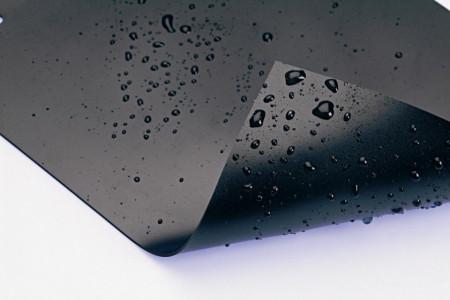 Slika Folija za ribnjake i jezera 6m - ALFAFOL 0,5mm