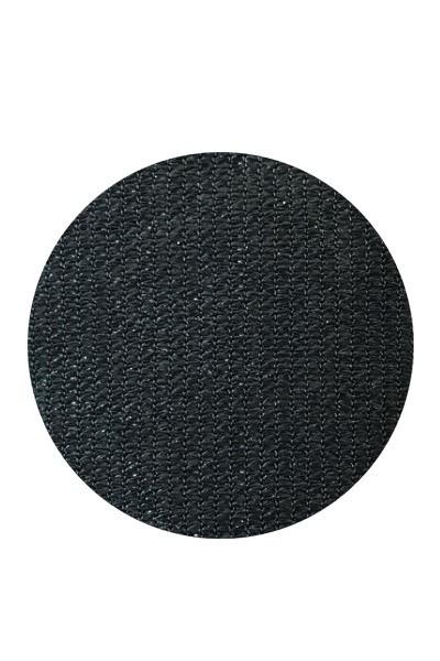 Mreža za zasenu 1,5x10m 100% - Antracit