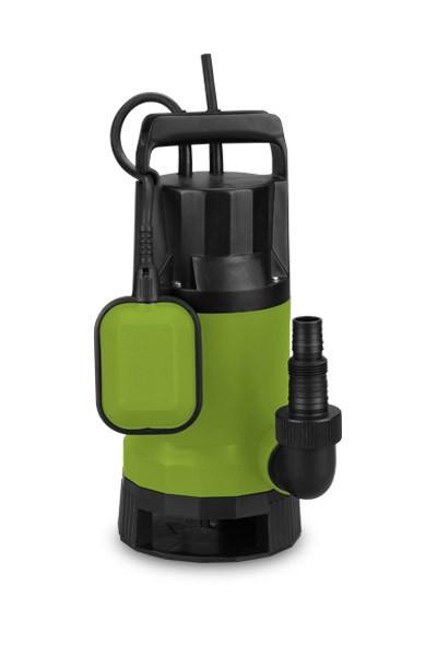 Potapajuća pumpa za prljavu vodu Q750B1 Dolomite