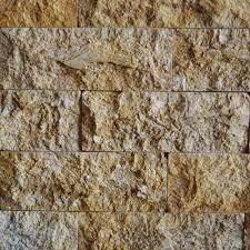 Prirodan kamen - SIRIUS ŽUTI EXTRA