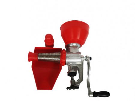 Ručna mašina za pasiranje paradajza PROTOK