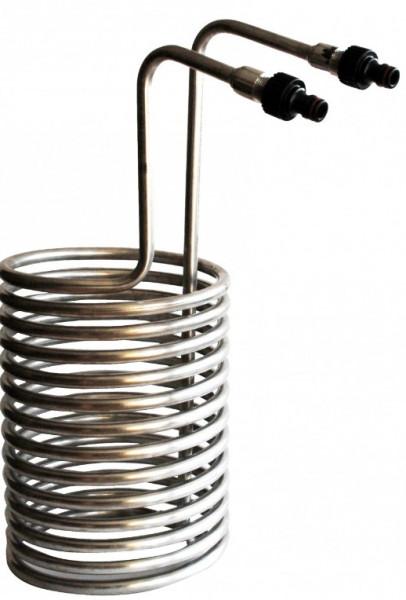 Spirala za hlađenje - 20L