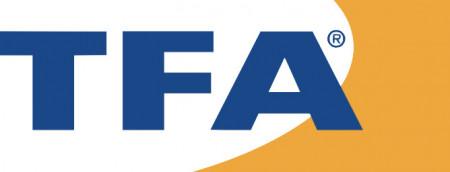 Analogni ubodni termometar za meso TFA 14.1002