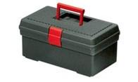 """Kofer za alat 12"""" Curver"""