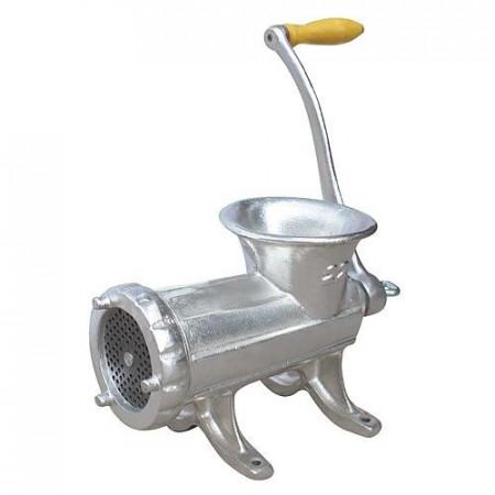 Mašina za mlevenje mesa 22 - Porking