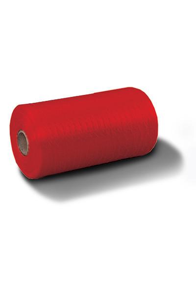 Mreža za ručno paletiranje 0,5x500m crvena