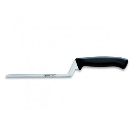 Nož za sečenje sira 15cm tanki Dick
