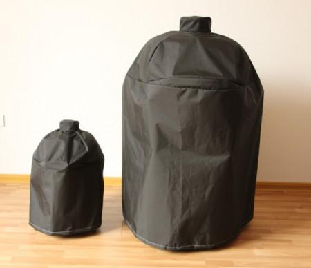 Pokrivač za Kamado 37 cm TopQ